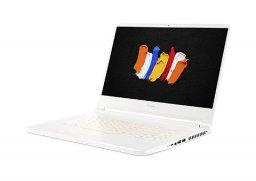 Acer_conceptd_7_cn715_72g_703t_3.jpg