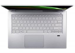 Acer_swift_3_sf314_511_593_4.jpg