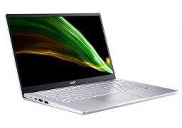 Acer_swift_3_sf314_511_75ux_2.jpg