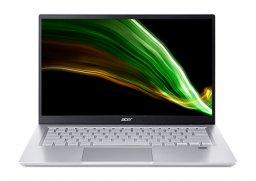 Acer_swift_3_sf314_511_707m_1.jpg