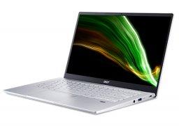 Acer_swift_3_sf314_511_707m_3.jpg