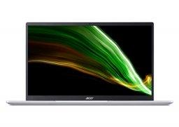 Acer_swift_3_sf314_511_7412_1.jpg