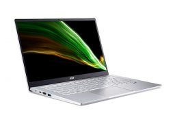 Acer_swift_3_sf314_511_7412_2.jpg