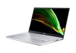 Acer_swift_3_sf314_511_7412_3.jpg