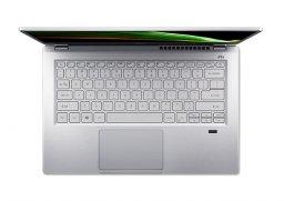 Acer_swift_3_sf314_511_7412_6.jpg