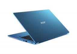 Acer_swift_3_sf314_59_5790_7.jpg