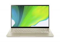 Acer_swift_5_sf514_55t_700t_1.jpg