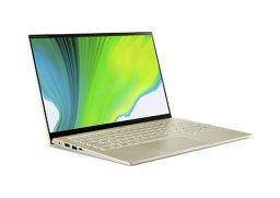 Acer_swift_5_sf514_55t_700t_2.jpg