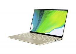 Acer_swift_5_sf514_55t_700t_3.jpg