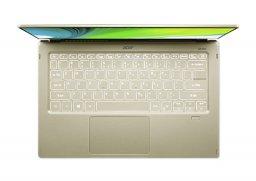 Acer_swift_5_sf514_55t_700t_4.jpg