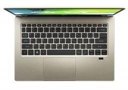 Acer_swift_1_sf114_34_p7fh_4.jpg
