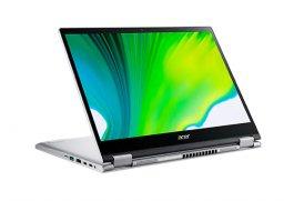 Acer_spin_3_sp313_51n_78ha_5.jpg