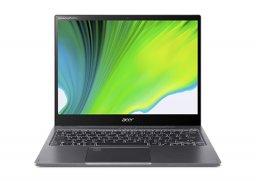Acer_spin_5_sp513_55n_70v2_1.jpg
