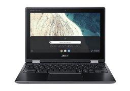 Acer_chromebook_spin_511_r752tn_c3dd_1.jpg