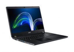 Acer_travelmate_p2_tmp215_41_g2_r4uf_2.jpg