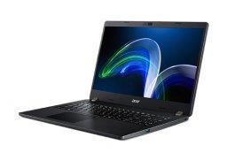 Acer_travelmate_p2_tmp215_41_g2_r32h_3.jpg
