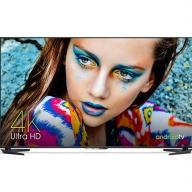 Sharp AQUOS 4K Ultra HD LC-80UE30U