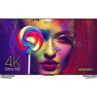 Sharp AQUOS 4K Ultra HD LC-70UH30U