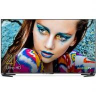 Sharp AQUOS 4K Ultra HD LC-70UE30U