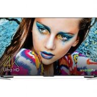 Sharp AQUOS 4K Ultra HD LC-70UC30U