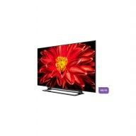 Toshiba 4K Ultra HD Smart TV 48U7653DB
