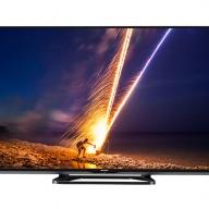 Sharp AQUOS HD LED LC-32LE653U