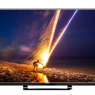Sharp AQUOS HD LED LC-32LE451U