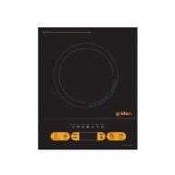 Goldsun ECC-GHY105
