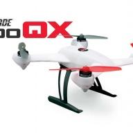 Blade 200 QX