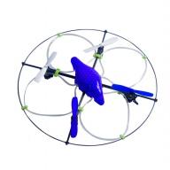 Odyssey Sky Flyer NX
