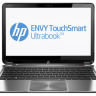 HP ENVY TouchSmart 4t